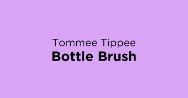 Tommee Tippee Bottle Brush