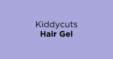 Kiddycuts Hair Gel