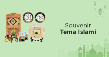 Souvenir Islami