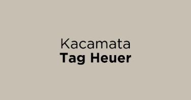 Kacamata Tag Heuer