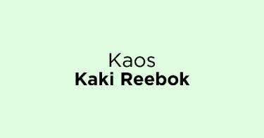 Kaos Kaki Reebok