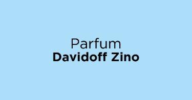 Parfum Davidoff Zino