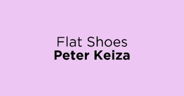 Flat Shoes Peter Keiza