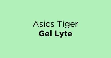 Asics Tiger Gel Lyte