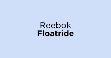 Reebok Floatride