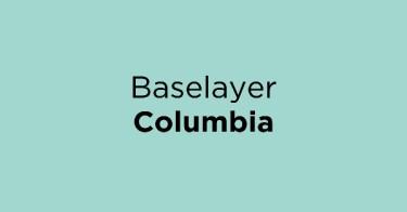 Baselayer Columbia