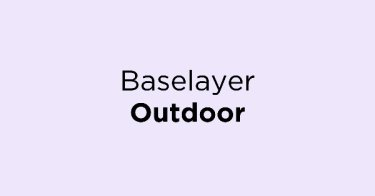 Baselayer Outdoor