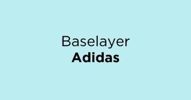 Baselayer Adidas