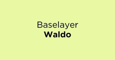 Baselayer Waldo