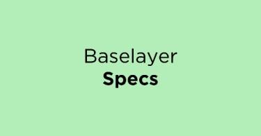 Baselayer Specs