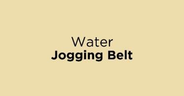Water Jogging Belt
