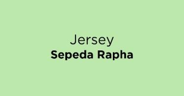 Jersey Sepeda Rapha