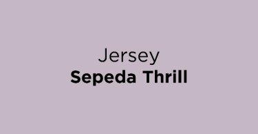 Jersey Sepeda Thrill