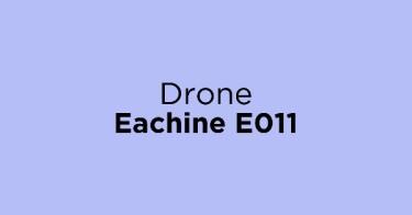 Drone Eachine E011