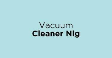 Vacuum Cleaner Nlg