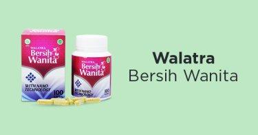 Walatra Bersih Wanita