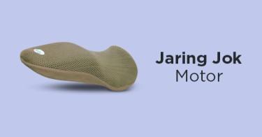 Jaring Jok Motor