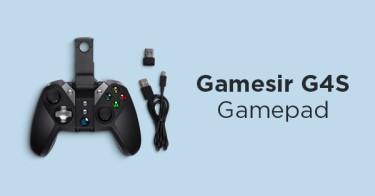 Gamesir G4S Gamepad