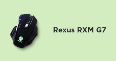 Rexus RXM G7