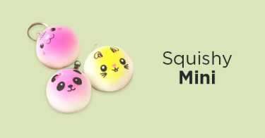 Squishy Mini