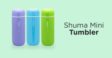 Shuma Mini Tumbler