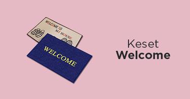 Keset Welcome