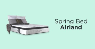 Spring Bed Airland