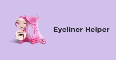 Eyeliner Helper