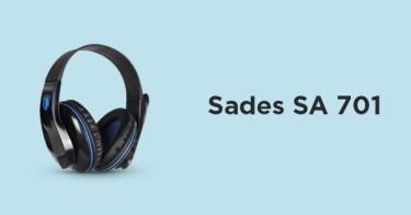 Sades SA 701