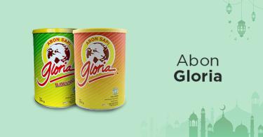 Abon Gloria