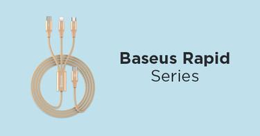 Baseus Rapid Series