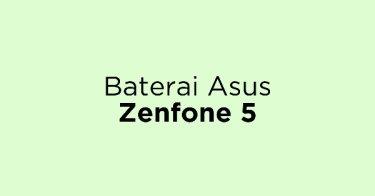 Baterai Asus Zenfone 5