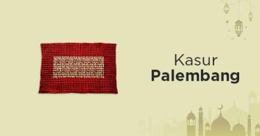 Kasur Palembang