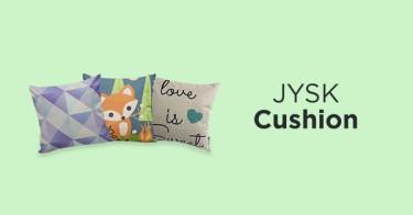 Cushion JYSK