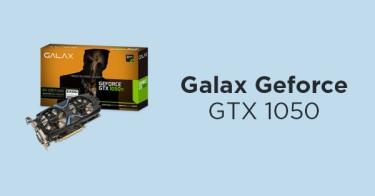 Galax Geforce GTX 1050
