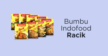 Bumbu Racik Indofood