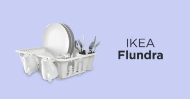 IKEA Flundra