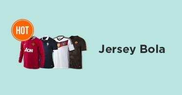 Jersey Grade Ori
