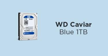 WD Caviar Blue 1TB