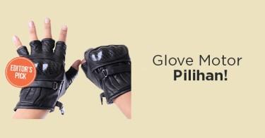 Best Pick Glove Motor