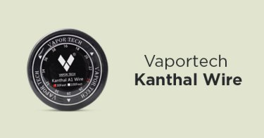 Vaportech Kanthal Wire Coil