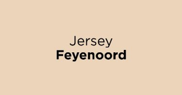Jersey Feyenoord