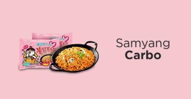 Samyang Carbo