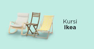 Kursi Ikea