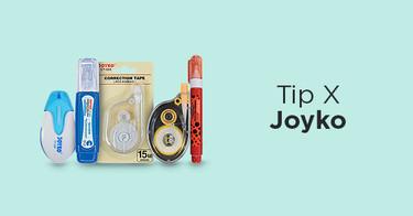Tip X Joyko