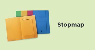 Stopmap