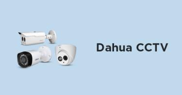 Kamera Cctv Dahua