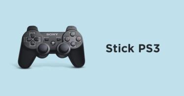 Stick PS3