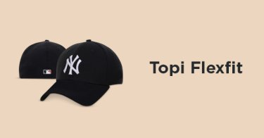 Jual Topi Flexfit - Beli Harga Terbaik  b69f5a7675