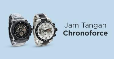 Jam Tangan Chronoforce